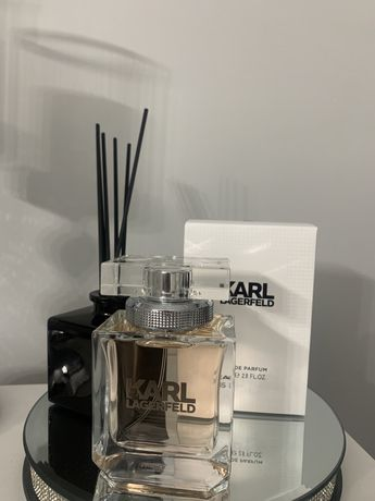 Perfum Karl Lagerfeld
