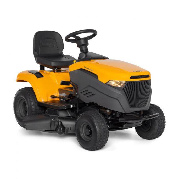 Traktor kosiarka Stiga Tornado 2098 H - Baras