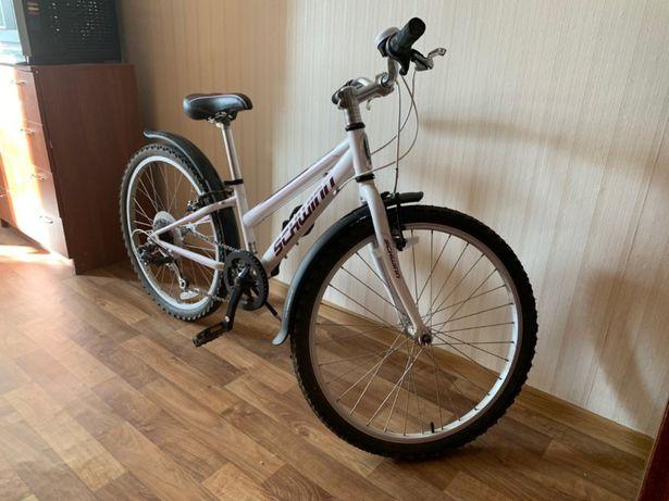 Велосипед подростковый американский Schwinn 24'