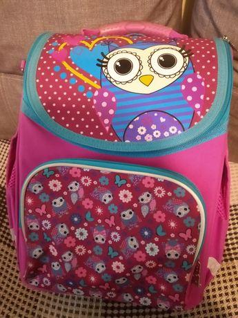 Школьный ранец, рюкзак Smart 1-3 класс