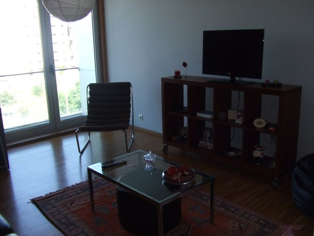 Apartamento T1 Duplex ao Nortshopping