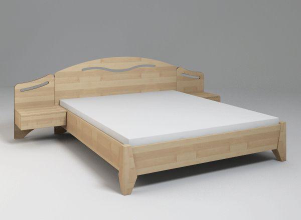 """Продам кровать """"Идиллия"""" в идеальном состоянии + матрас в ПОДАРОК!"""