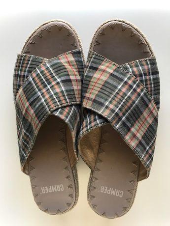chinelos CAMPER originais
