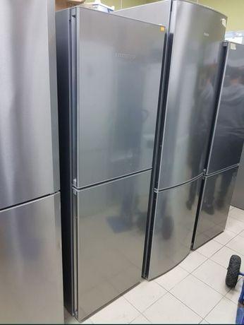Холодильник из Европы гарантия: Sharp Liebherr Bosch Siemens Miele AEG