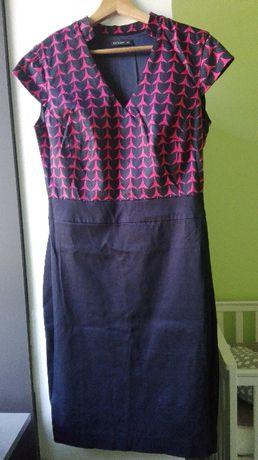 sukienka,suknia TATUUM r 38