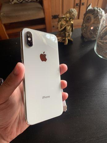 Iphone XS 64GB Branco
