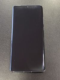 Huawei P30 Pro Komplet Gwarancja Dr Phone Kalisz