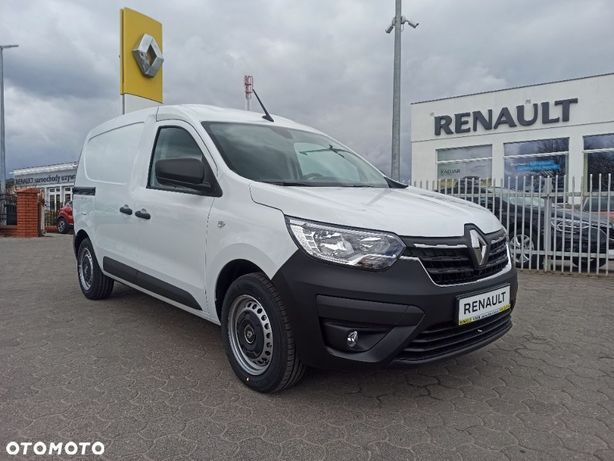 Renault EXPRESS VAN  Pack Clim 1.3 TCe 100