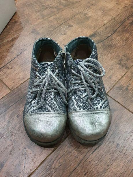 Ботиночки Bistfor