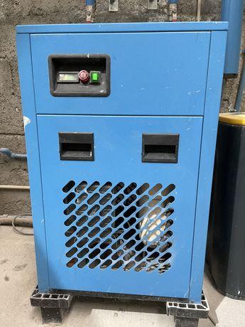 Secador / Refrigerador Drytec SD 310