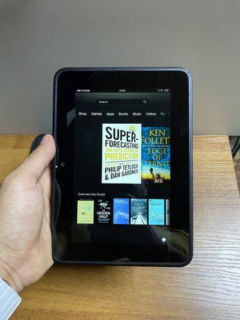 "планшет Amazon Kindle Fire 7"" IPS HD X43Z60 / 1 RAM/ 8 ROM! 1653"