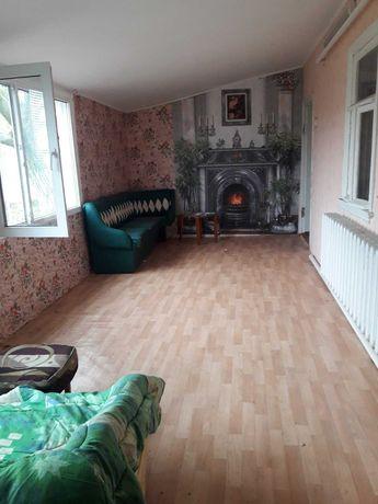 продается капитальный дом в курортной зоне Одесской области
