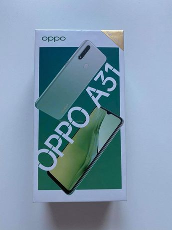 Oppo A31 64gb