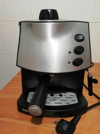 Cafeteira Espresso ótimo preço