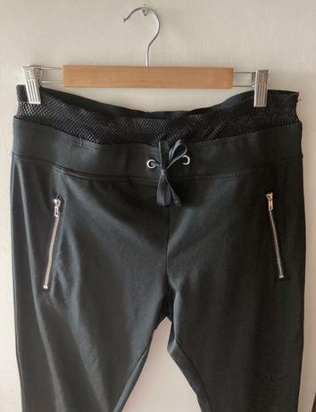 Spodnie/legginsy even&odd