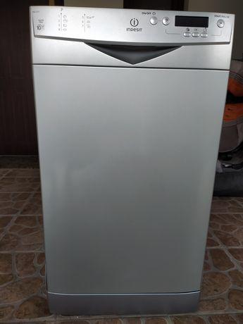 Zmywarka Indesit DSG 573 45cm Sprawna