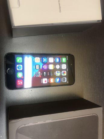 Iphone 8 64gb bez blokad super stan