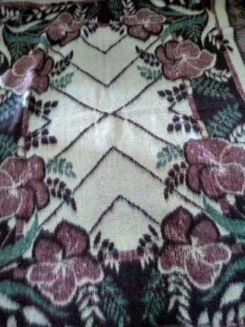 одіяло шерстяне / одеяло шерстяное