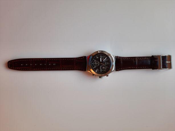 Vendo relógio Swatch