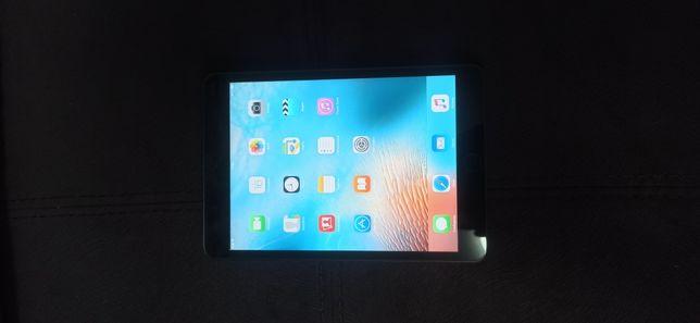 Продам iPad mini 16gb