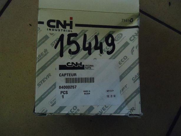 Czujnik strat ziarna NH 840,00257 TC5000 CR CX CSX