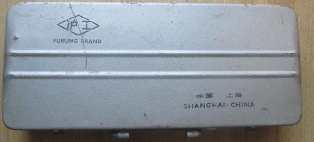 zestaw narzędzi firmy Fukung