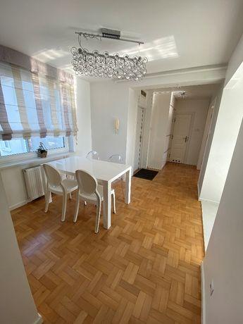 mieszkanie 3 pokojowe w bardzo dobrej lokalizacji