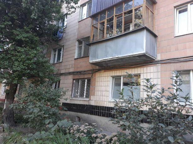 Продам квартиру улица Алмазная 4