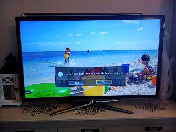 Telewizor Led Samsung UE55C7000