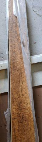 Ламинат новый QuickStep 7,5m2 фаска Античный дуб Antique OAK