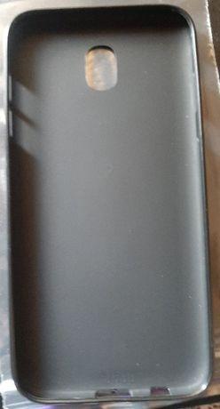 чехол бампер Samsung Galaxy j5 2017 J530