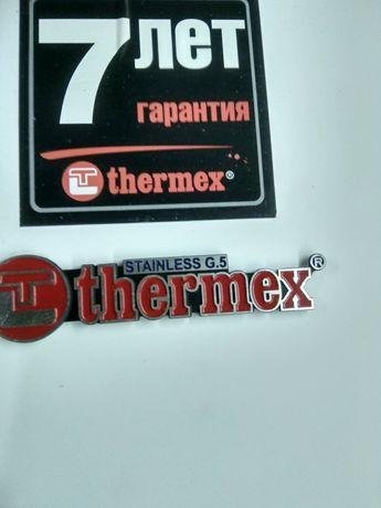 Боллер Thermex