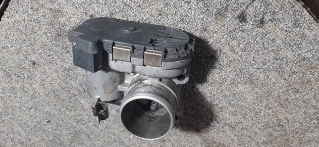 Peças do motor Fiat Punto 188A50000