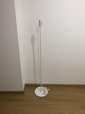 Candeeiro de pé Ikea