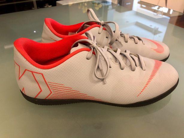 Okazja- Nike Mercurial 42 praktycznie NOWE !