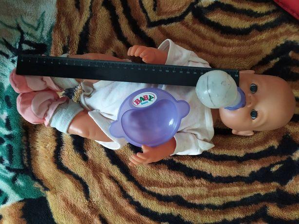 Кукла для детей.
