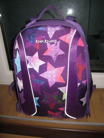 Рюкзак школьный Herlitz Be.Bag Airgo Hearts