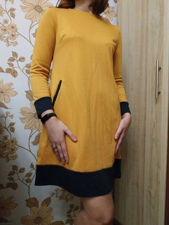 Плаття для дівчини s.aniri розмір 40