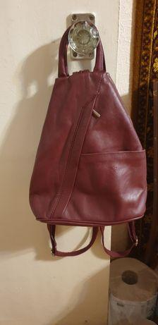 Продам рюкзак новый