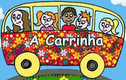 Transporte de crianças
