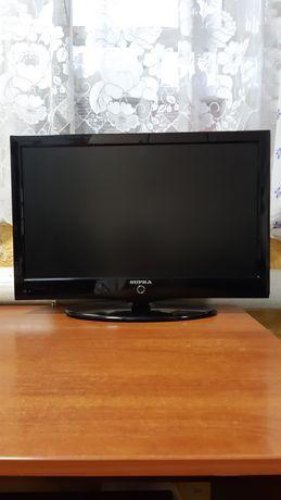 Телевизор SUPRA/Supra