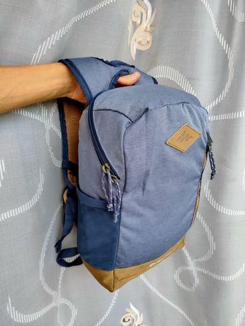 Рюкзак Quechua 10L подойдёт для детей взрослых