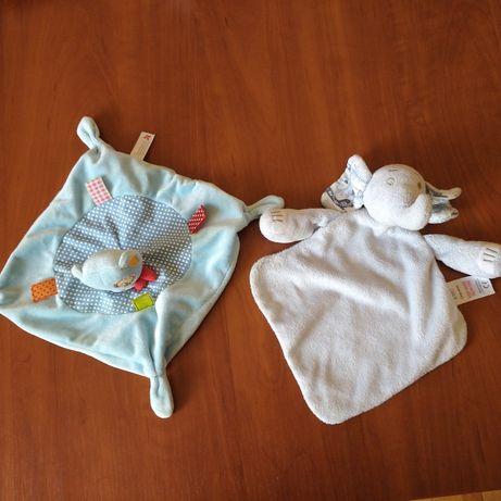Комфортер , игрушка дуду,первая игрушка