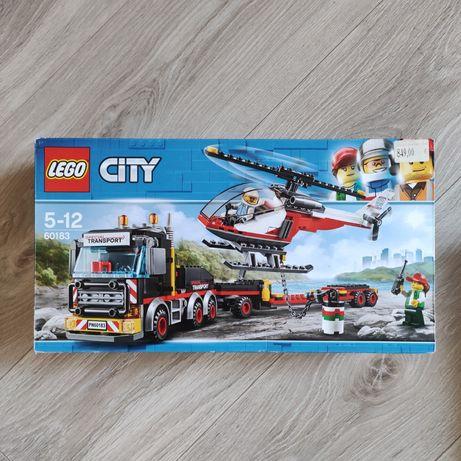 Lego City Лего наборы