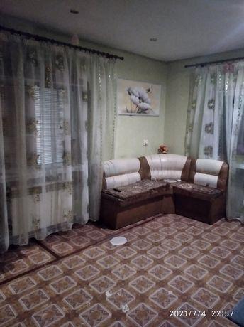 Продается двухэтажный дом в пгт Воронеж