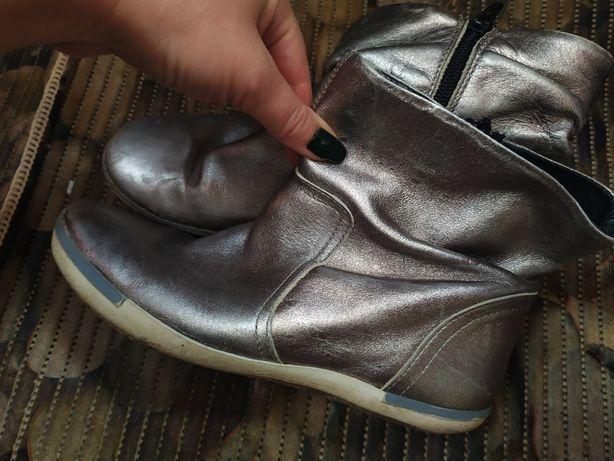Туфли, ботинки, 37 р