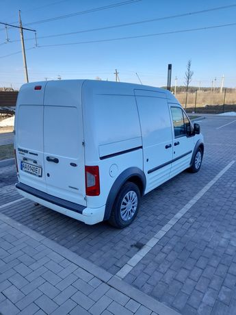 Срочно Ford Connect