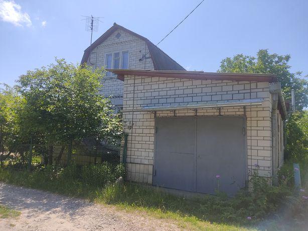 Продам дачу в Тарасовке, ближе к Вите-Почтовой