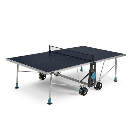 Stół tenisowy 200X marki Cornilleau