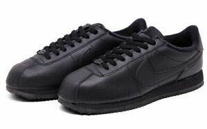 Кросівки чоловічі Nike Cortez Basic Leather (819719-001)